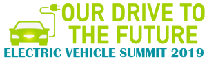 Electric Vehicle Summit 2019 @ Croke Park Conference Centre